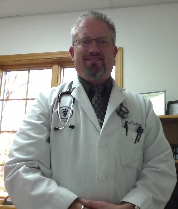 Dr. McCausland-2016